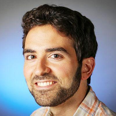Matthew Perrone | AP Health Writer
