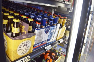 Cheers To Sunday Sales Liquor Store Owners Embracing New