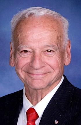 Jerry Washbourn