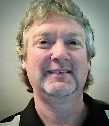 Paul Newberry   AP Sports Columnist
