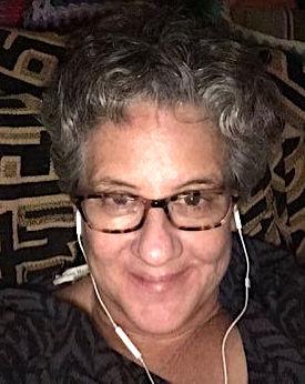Leanne Italie   AP Entertainment Writer