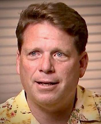 Doug Ferguson | AP Golf Writer