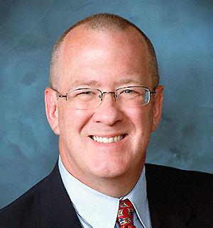Michael J. Hicks