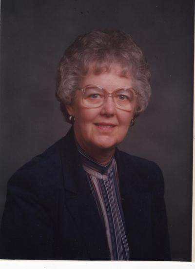 Helen Batuello