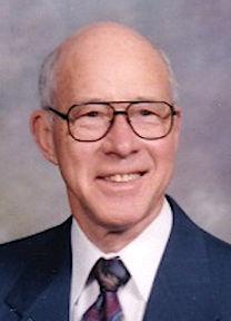 George Weinman Varns