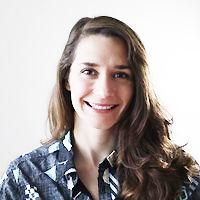 Laura McMullen | NerdWallet