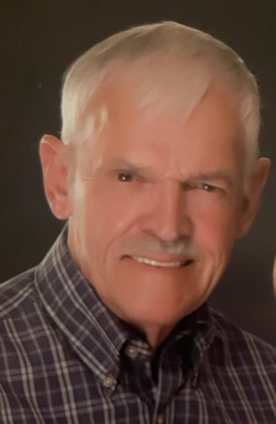 Jerry Loftin