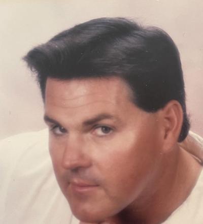 Michael R. Hill