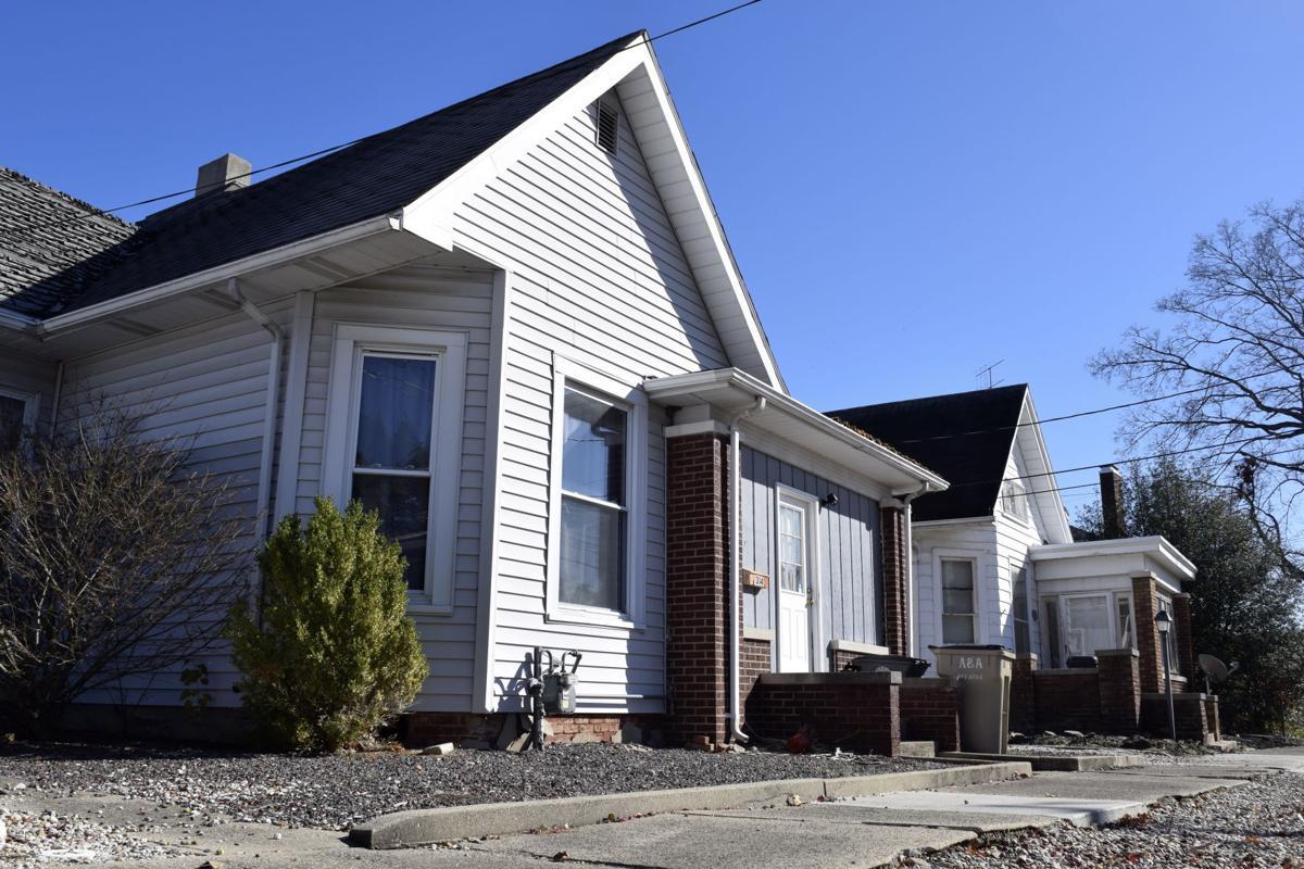 HRB hears request to raise Church street houses