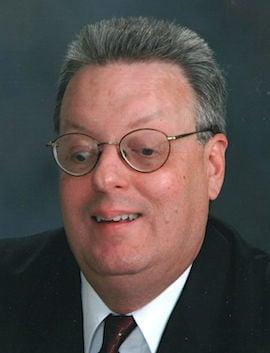Tim Lowe