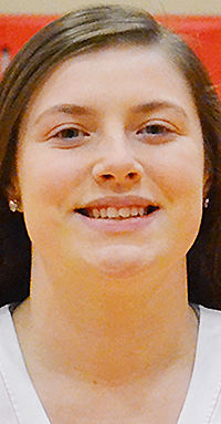 Lawrenceville's Akers, Shick on LIC first team