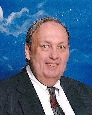Daniel L. Spence