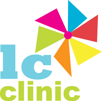 LC Clinic