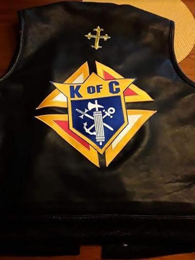 Atlantic Knights of Columbus News