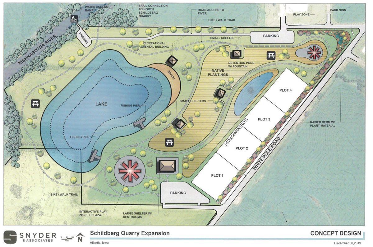 Schildberg Quarry expansion.jpg