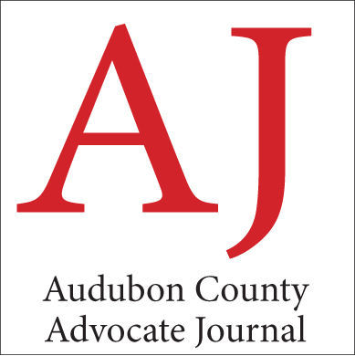Advocate Journal