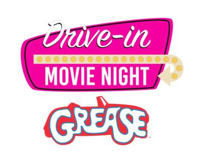 Atlantic Area Chamber to Host Drive-In Movie Experience This Weekend