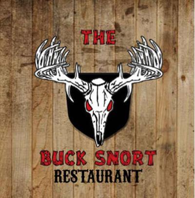 New Restaurant Coming to Exira