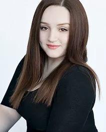 Grace Sopko