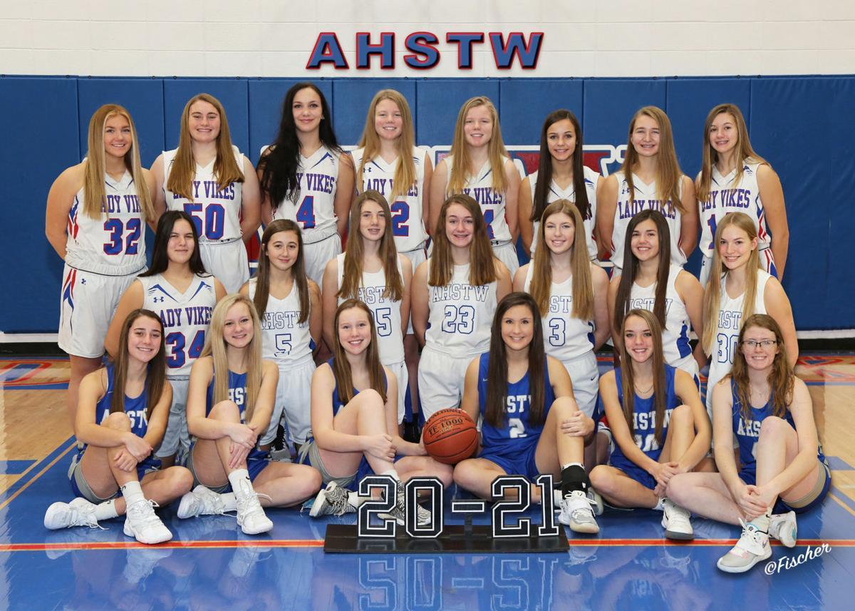 AHSTW-Girls Basketball.jpg