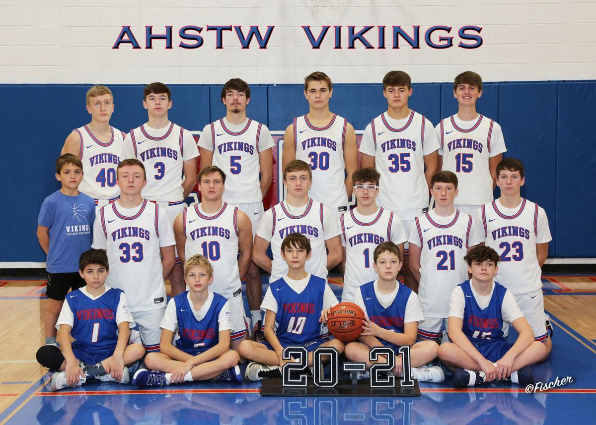 AHSTW-Boys Basketball.jpg