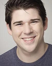 Brandon Homan