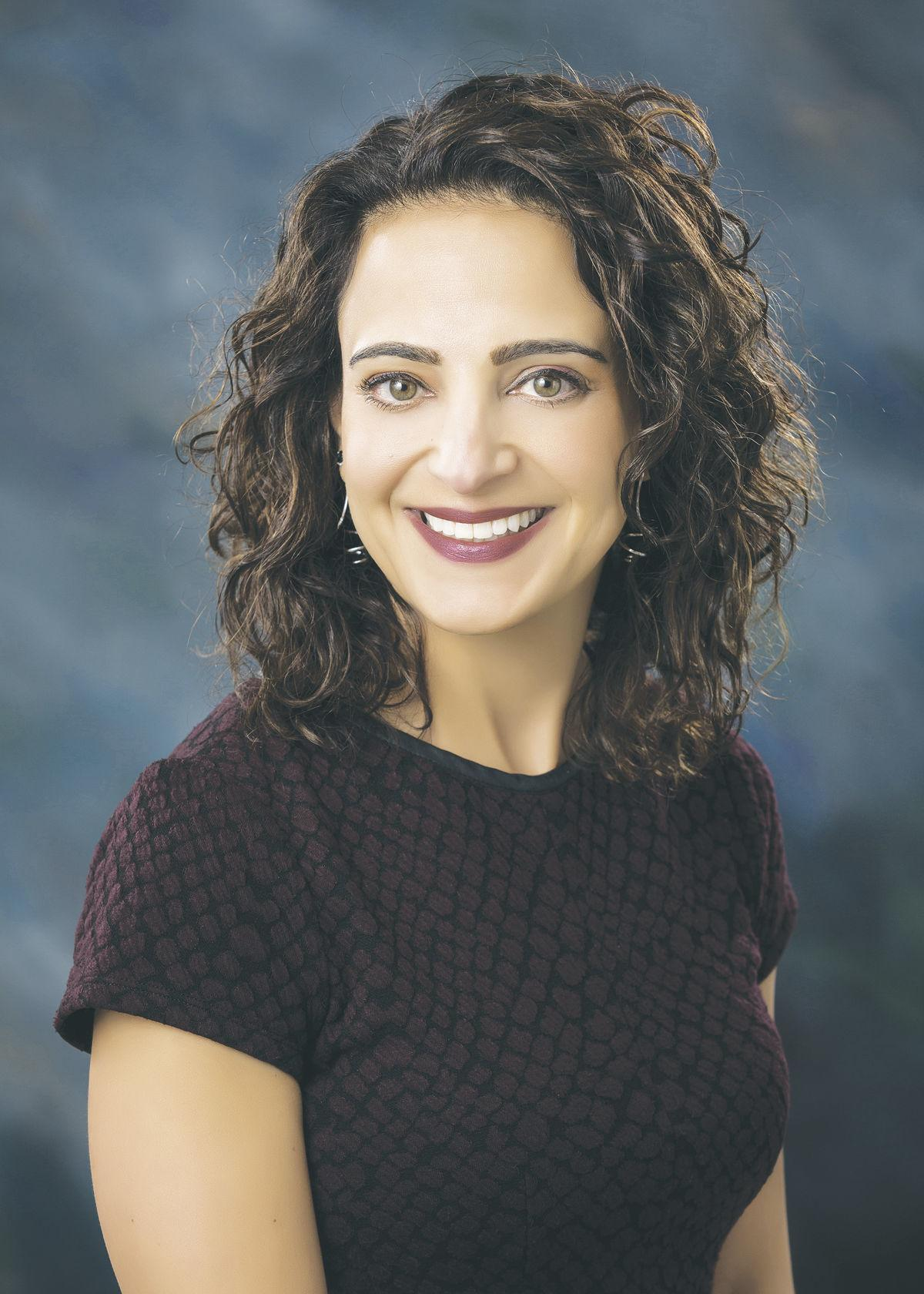 Suzanne Feigofsky, M.D.