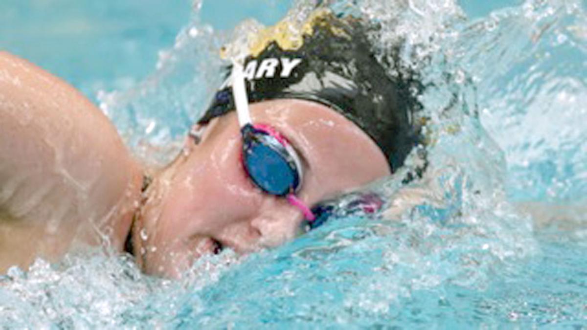 110719-nt-swimming01.jpg