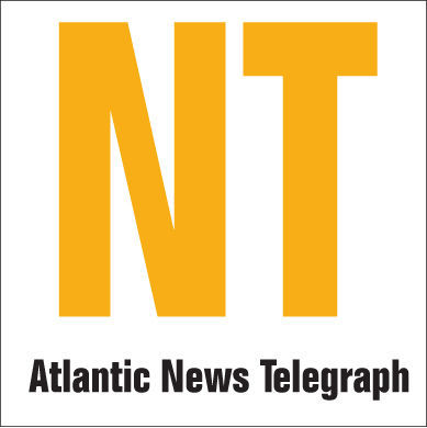 Atlantic News Telegraph