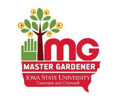Master Gardener Program