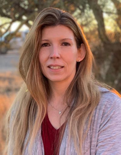 Rheumatologist Dr. Kim Hendricks to Join CCHS Staff in January