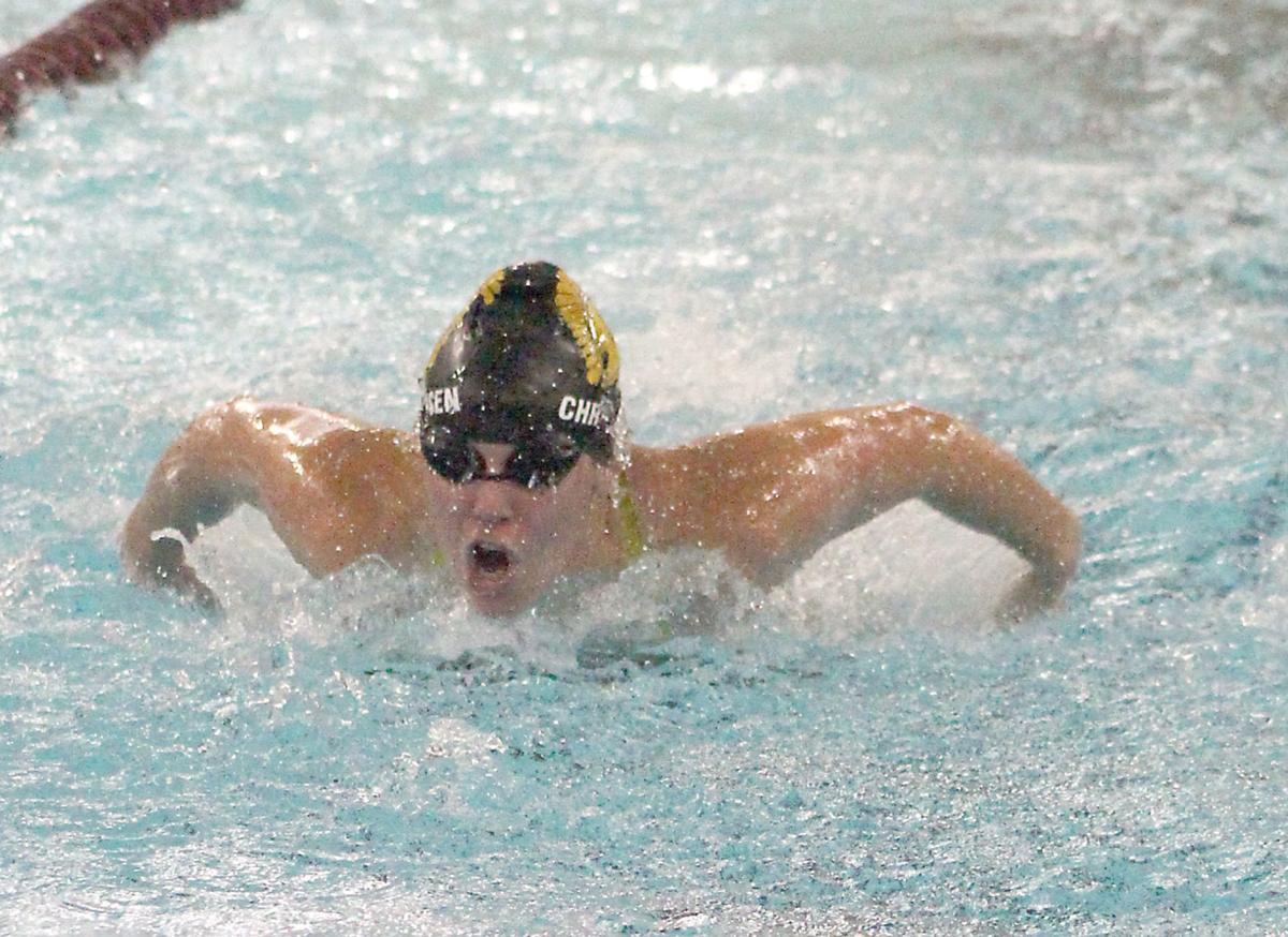 092519-nt-atlanticswimming05.jpg