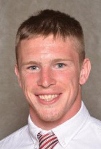 College Football: Mulford's moving on up at Morningside