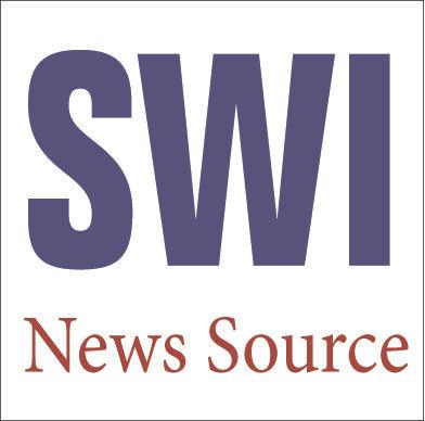 Southwest Iowa News Sources