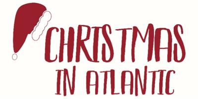 Atlantic Iowa Christmas Parade 2020 Christmas in Atlantic Kick Off | Atlantic | swiowanewssource.com