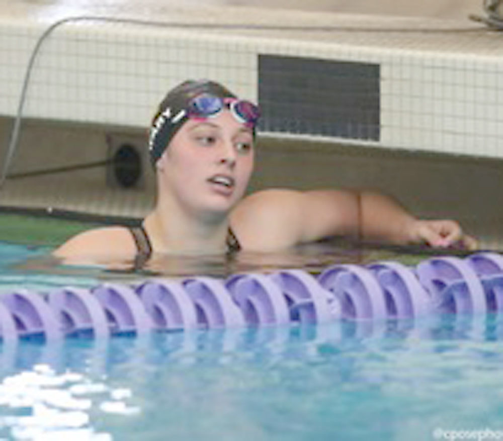 110719-nt-swimming02.jpg