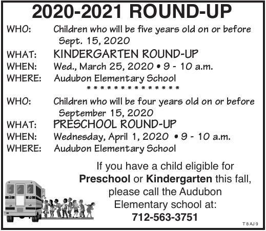 Aud. School. K and Pre-K  round up 2x3.pdf