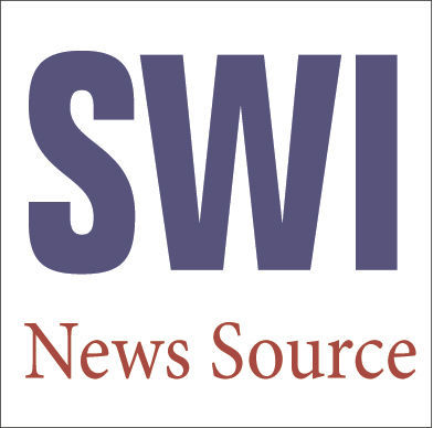 Southwest Iowa News Source