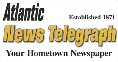 Hunt, Williams, McLean Win Atlantic School Board Seat