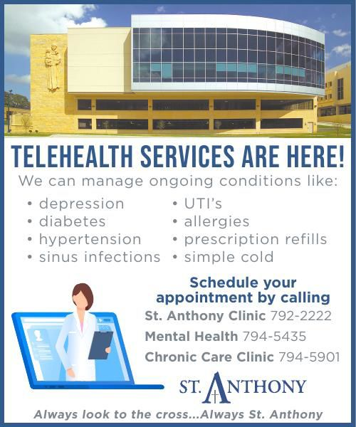 StAnthony_Telehealth_May2020_2X4_Color2 2.pdf