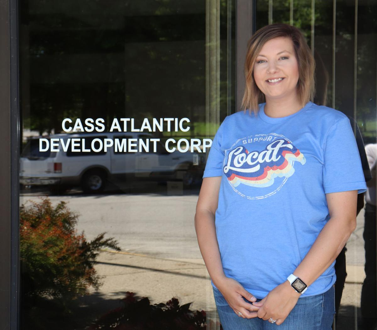 CADCO Welcomes New Assistant