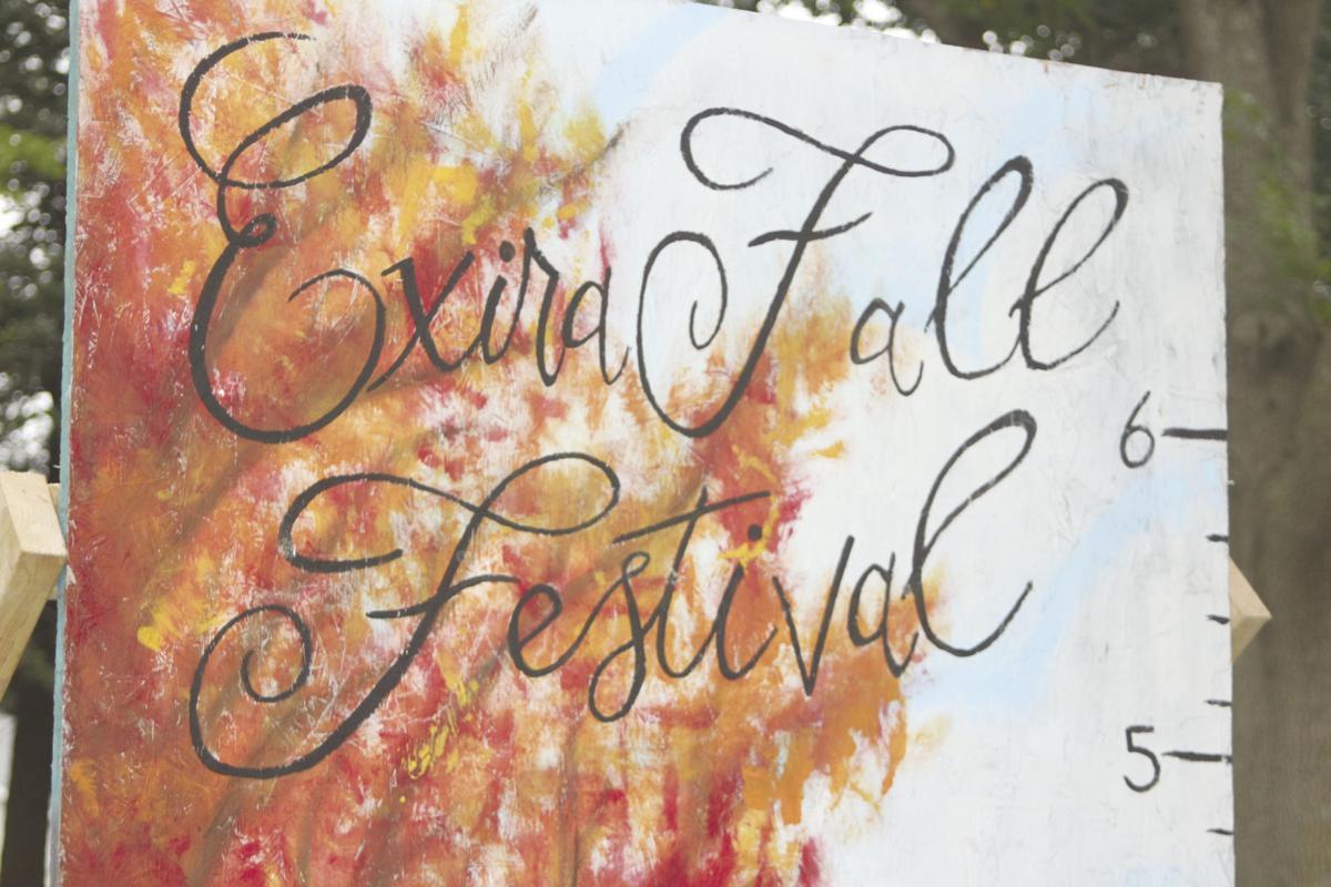 091621-nt-exira-fall-festival02.jpg