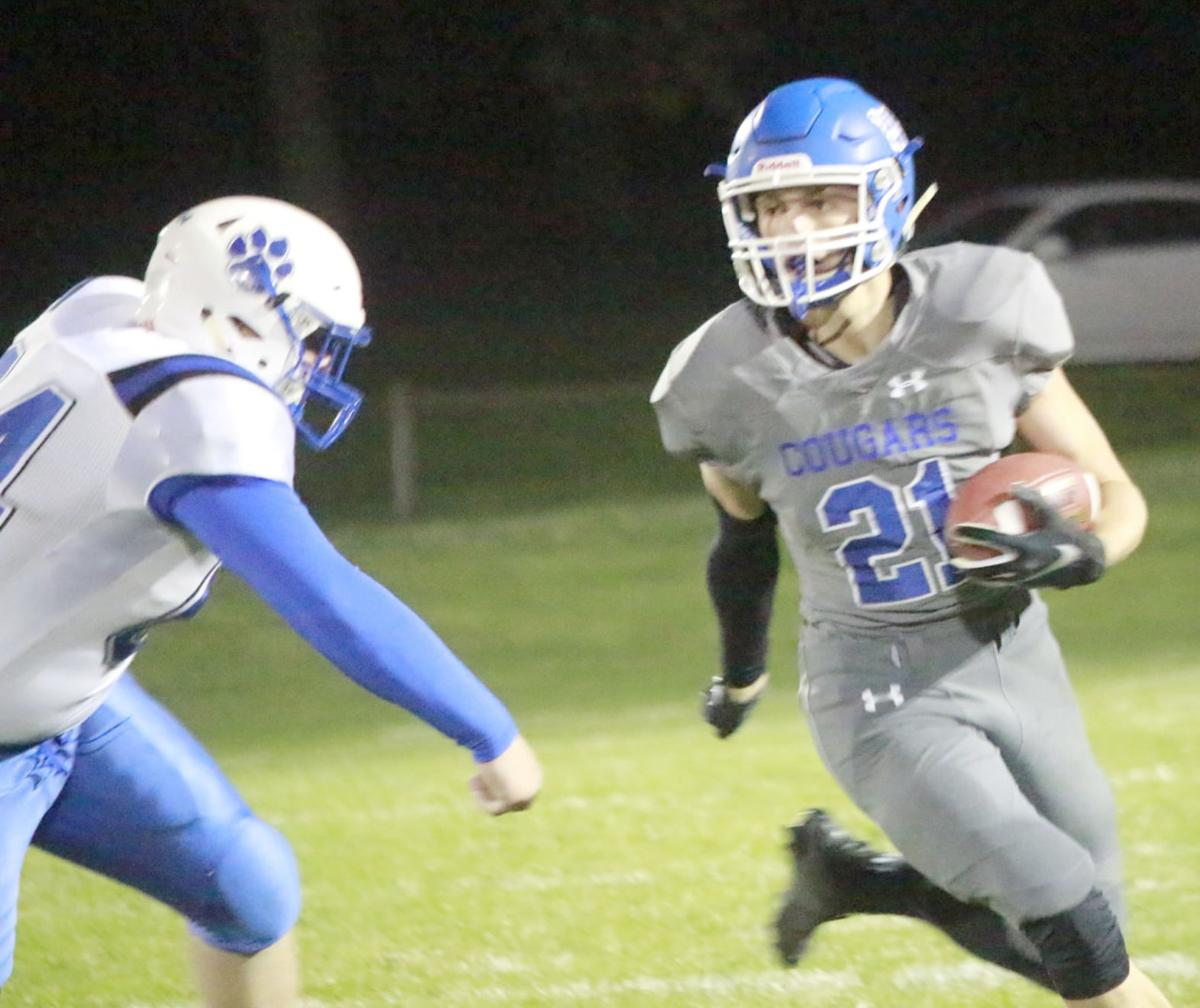 101720-nt-camgriswoldfootball01.jpg
