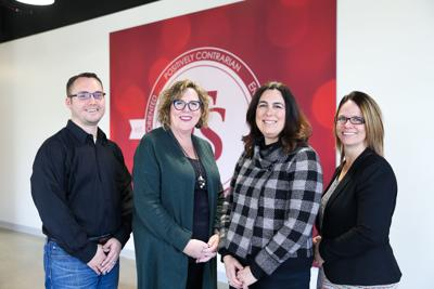 TS Institute Celebrates 10 Years of Enhancing Financial Literacy