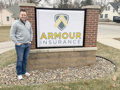 New Name, Same Service: Gade Insurance becomes Armour Insurance