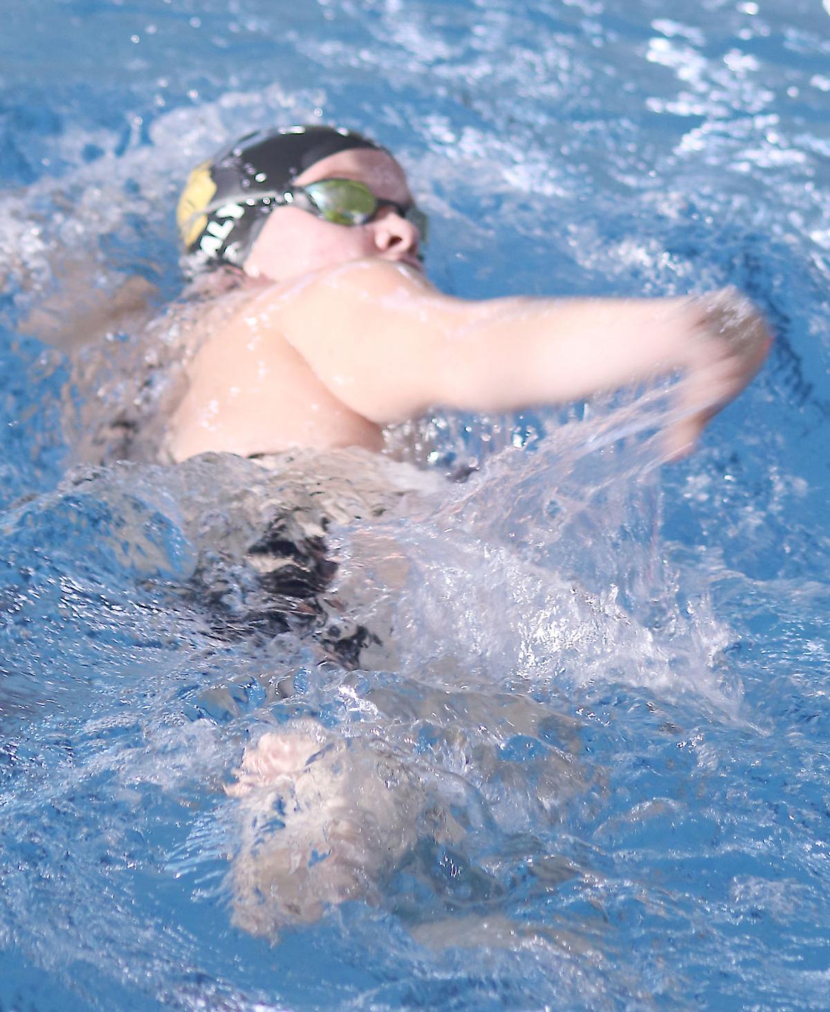 101321-nt-atlanticswimming02.jpg