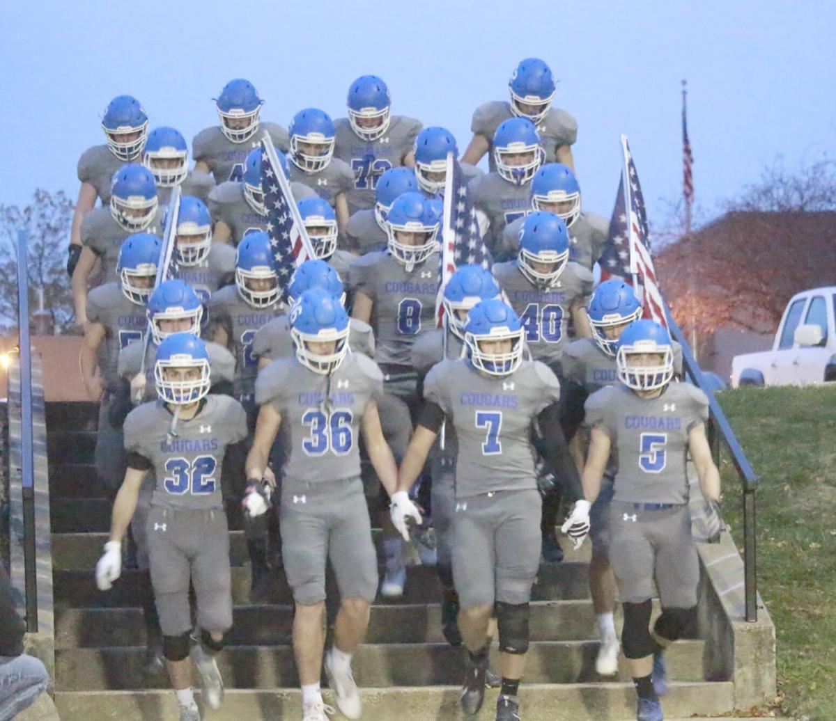 101720-nt-camgriswoldfootball02.jpg