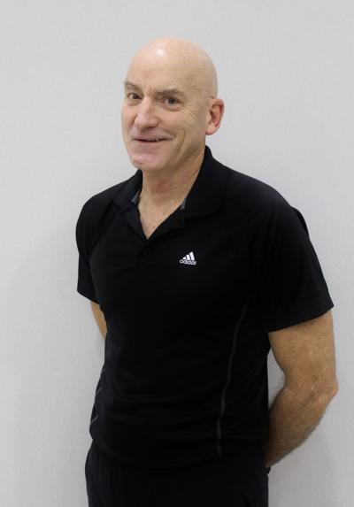 Jon Jordan