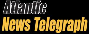 The Southwest Iowa News Source - Atlantic