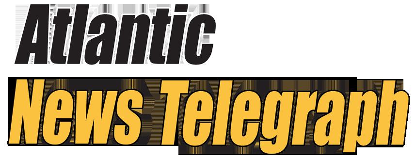 The Southwest Iowa News Source - Headlines Atlantic News Telegraph